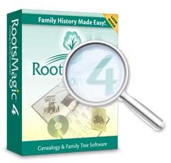RootsMagic 4 Insider