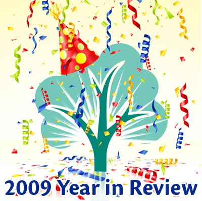 RM-2009-Year-In-Review