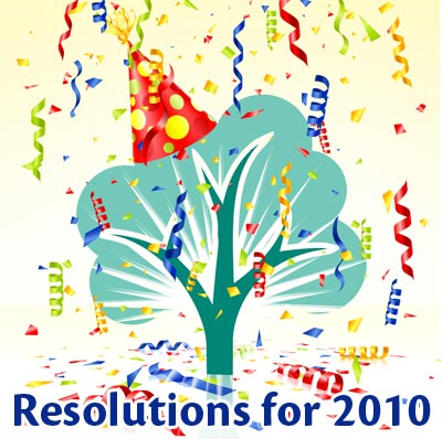RM-2010-Resolutions