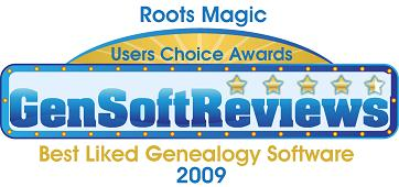 award2009_rootsmagic