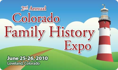 Colorado-2010-WebHeader