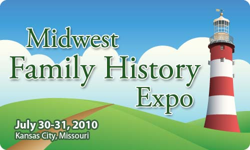 Midwest-2010-WebHeader