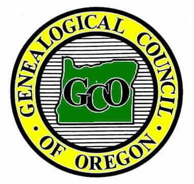 gco_logo_yg