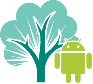 RootsMagic for Android