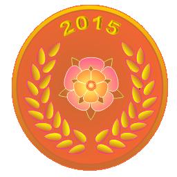 GeneAward 2015