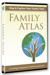 Family Atlas