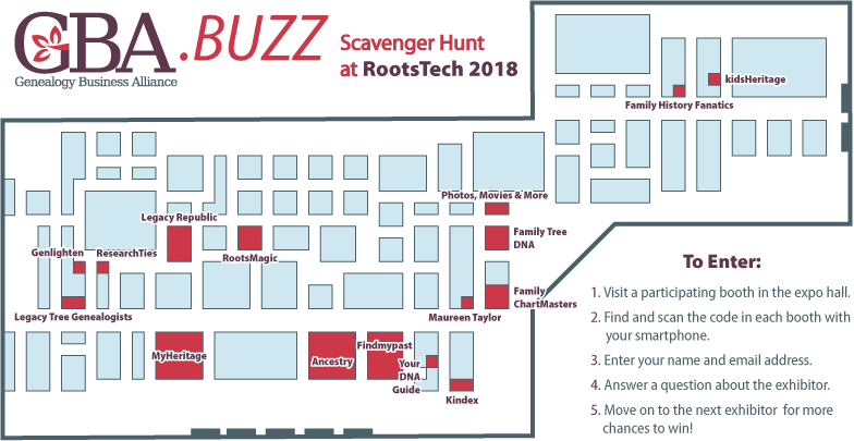 2018-GBA-Buzz-Map