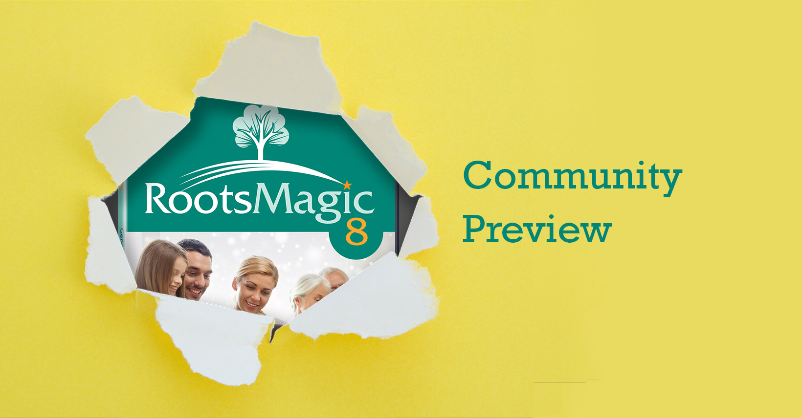 RM8-Community-Preview-Facebook-Group-Header